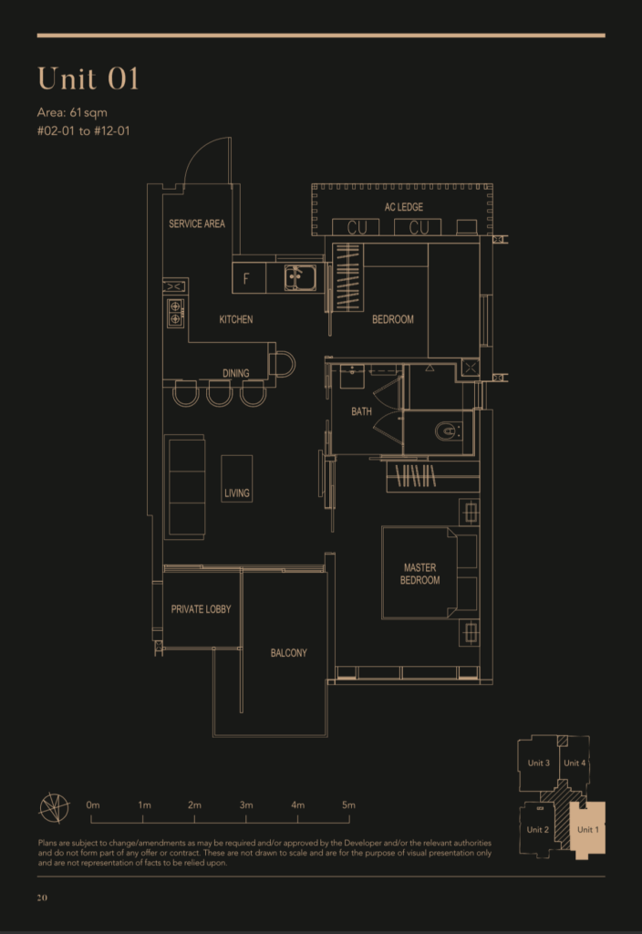 8-hullet-2-bedrooms-a