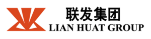 lian-huat-group